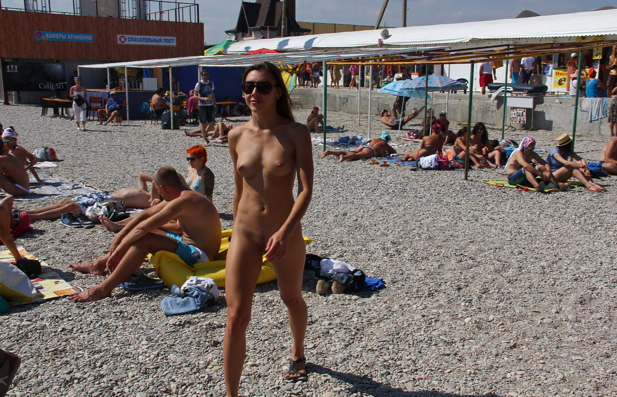 from Israel naked woman from greece