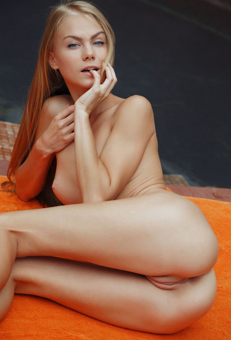 Girl and boy nude fuck-9143