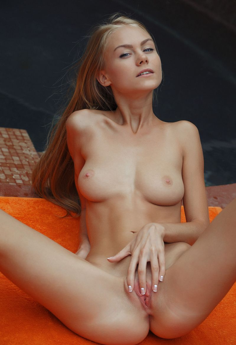 Perfect Babes Porn