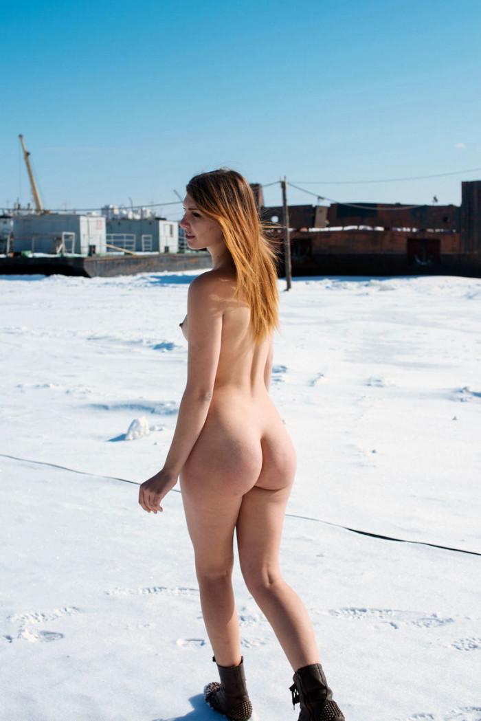tracey e bregman nude