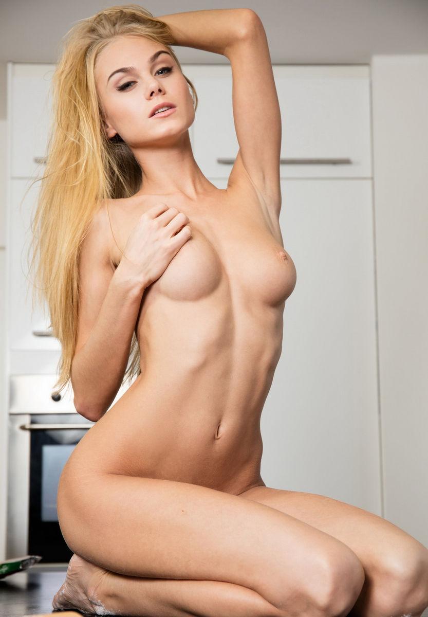hot naked bodies of ebony women