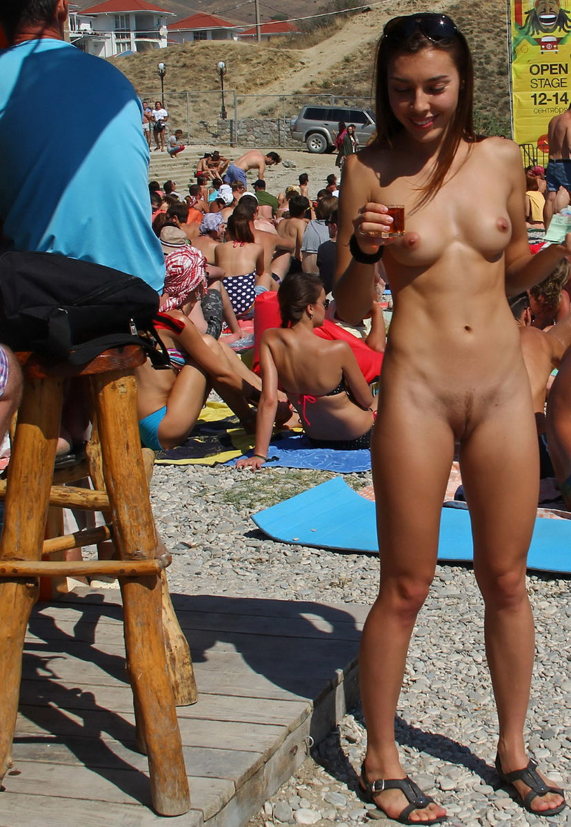 Nude wife beach tumblr-3321