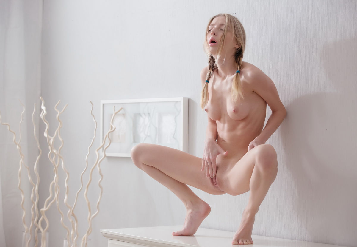 Naked sexy fucking men for women