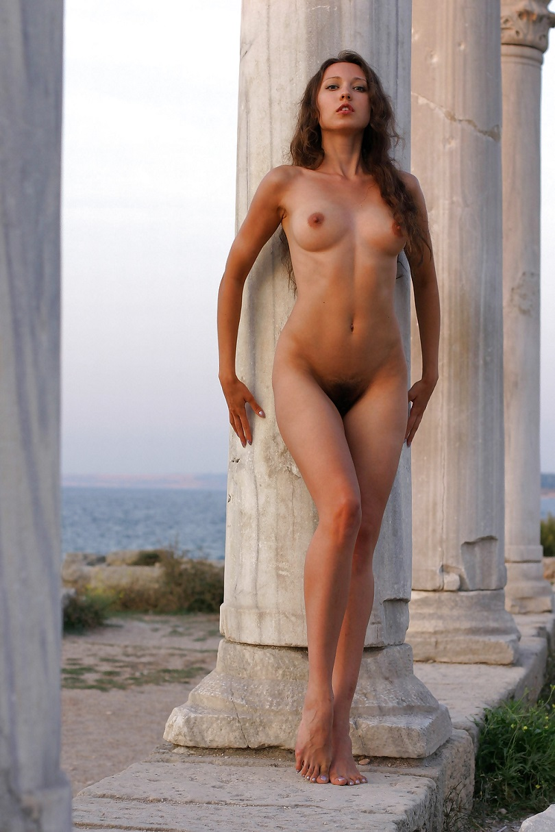 Late, gallaries free russian nudist really. And