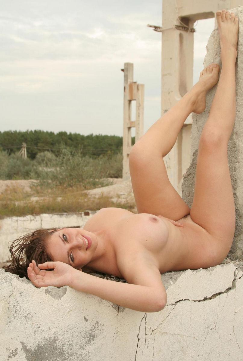 Naked sugarmummies pussy