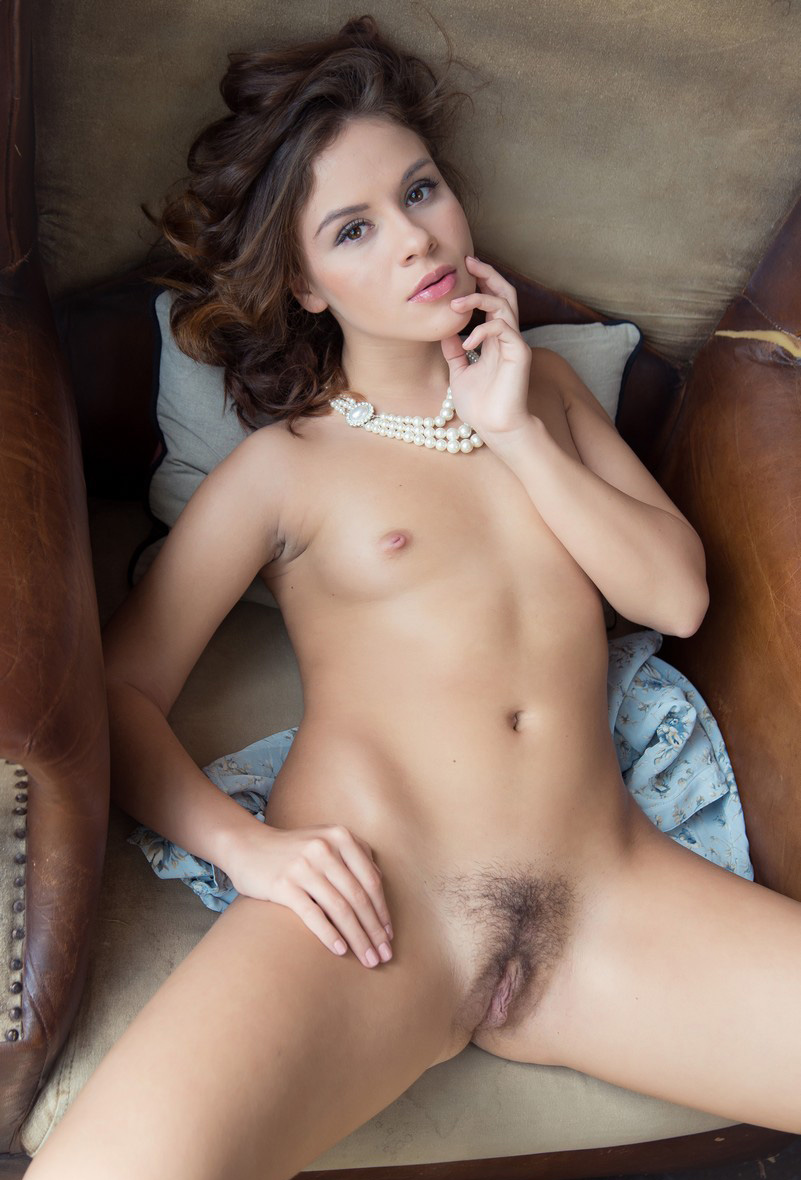 Quickly thought)))) russian girls with big tits hairy pussy