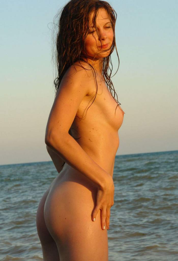 beach nudist  Sex  Huge Sex TV
