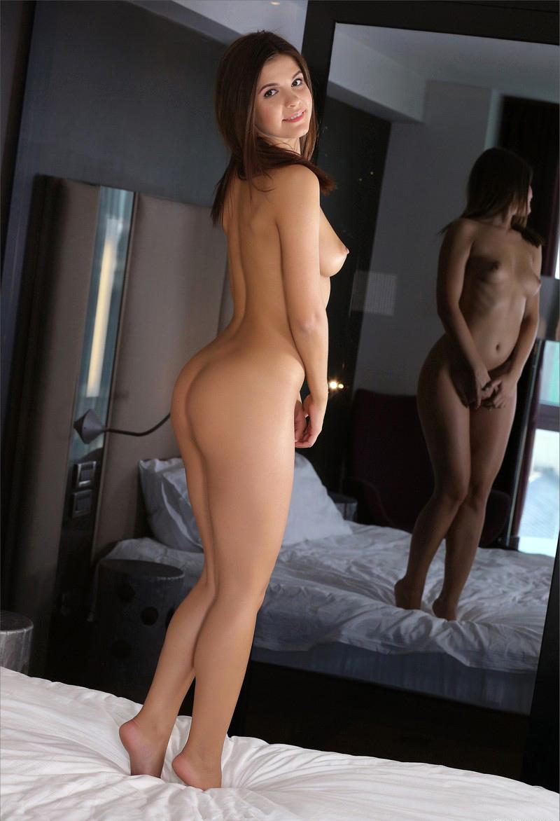 Sexy girls in underwear