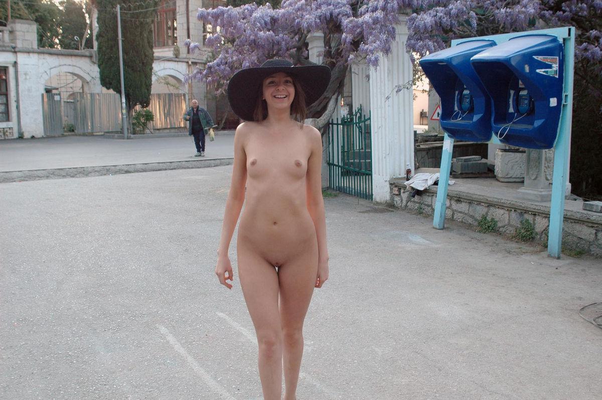 Miss Nude Porn Pics