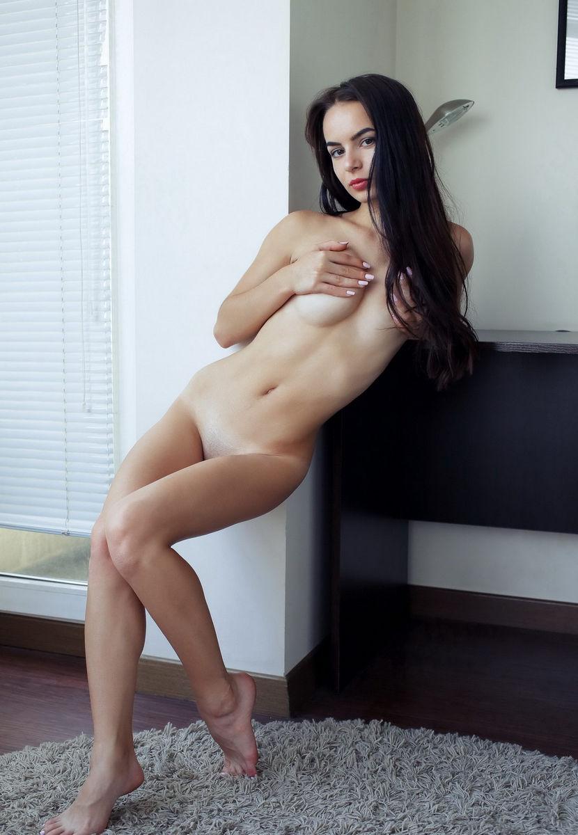 hot sexy girls mentai
