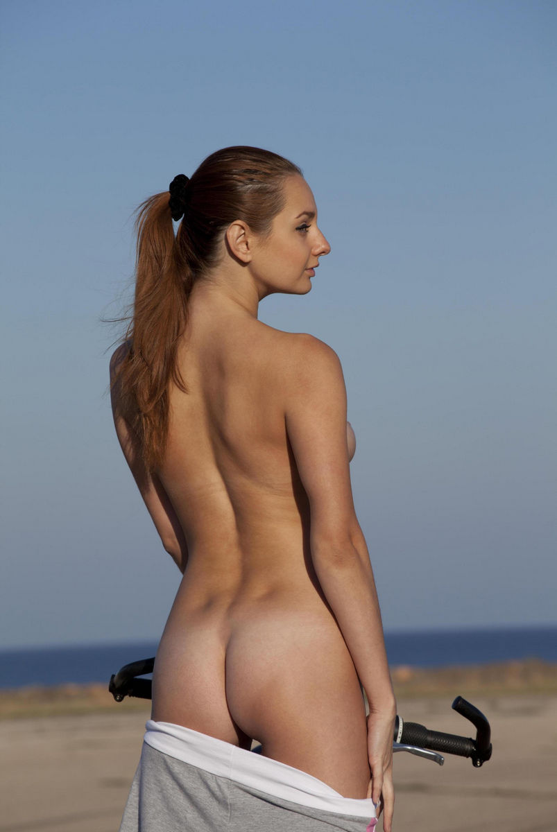 Naked c pictures, stacey dooley sex tape