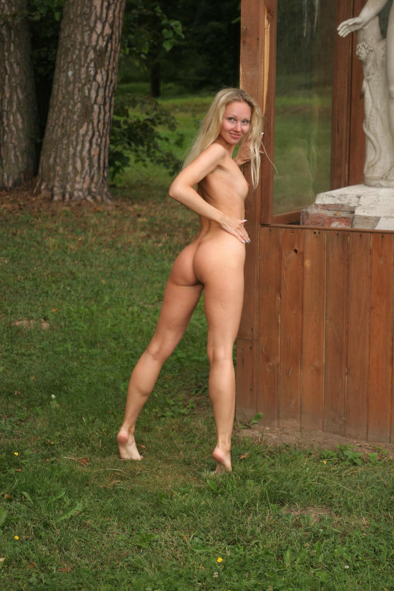 Nude skinny girls happens. can