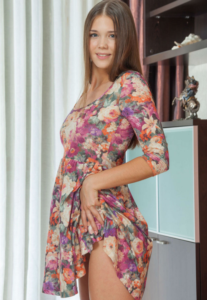 Beautiful Russian and Ukrainian Girls Girls From The East