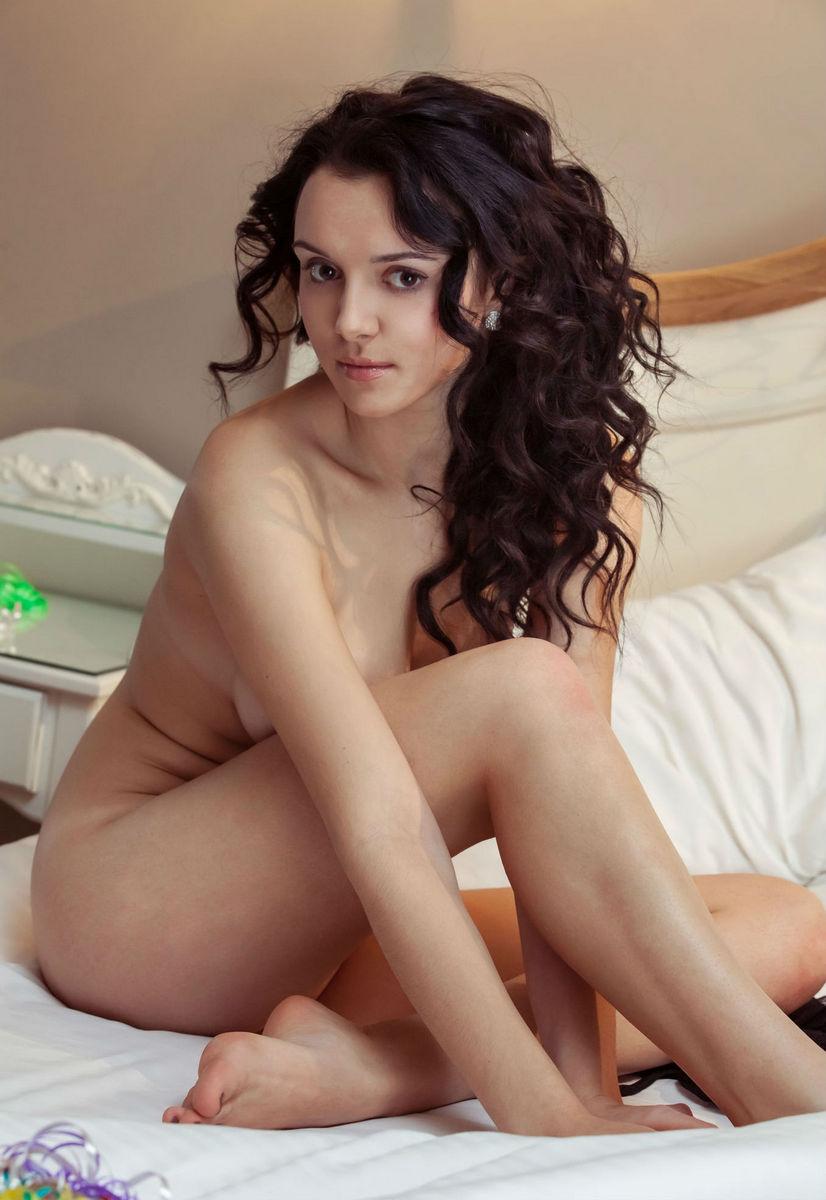 nude latex fetish girls
