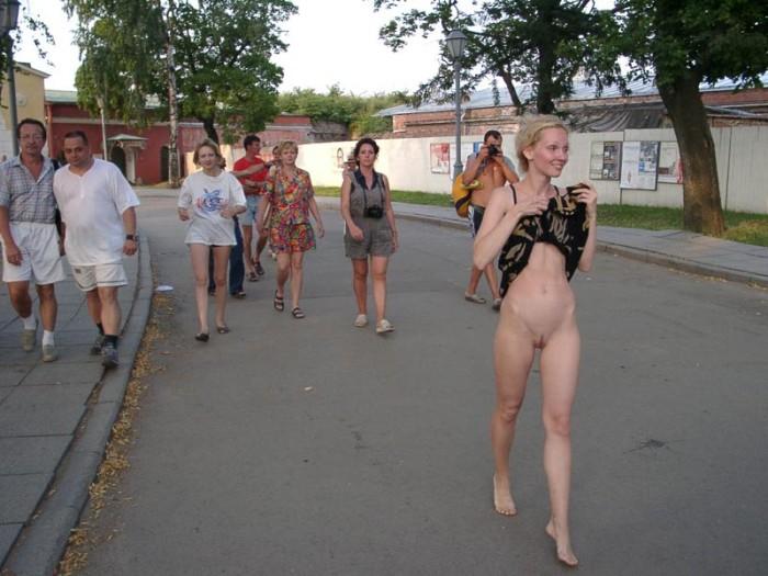 фото голых г