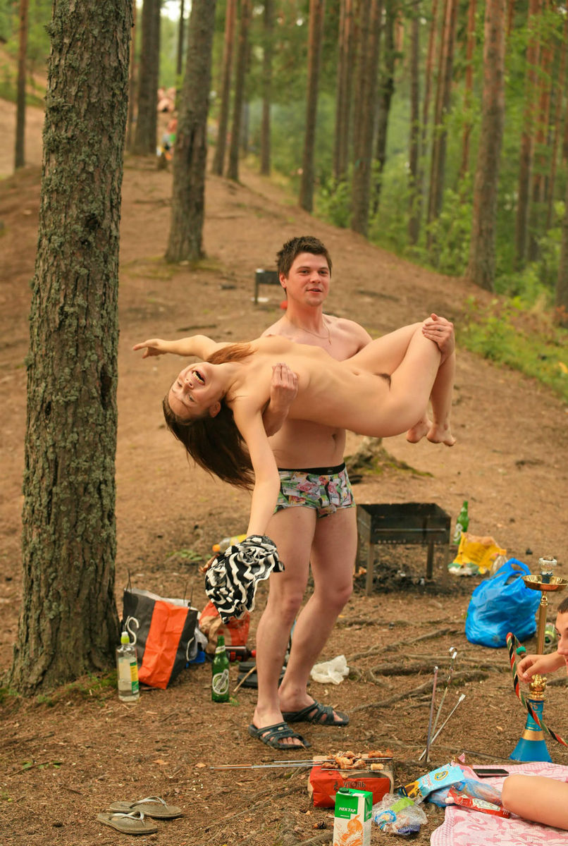 hidden cam mother nude
