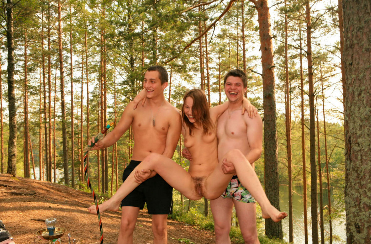 This remarkable crazy naked girls hairy valuable