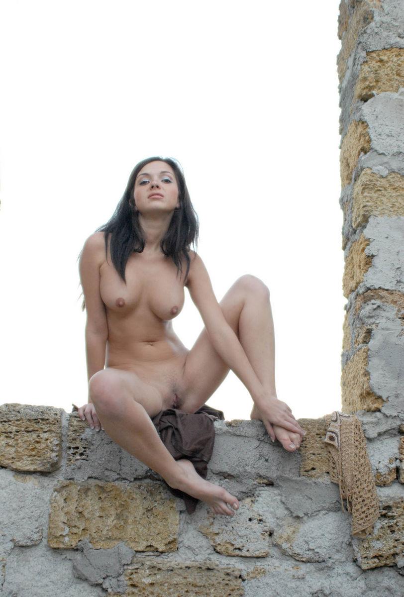 naked picture of australian girls
