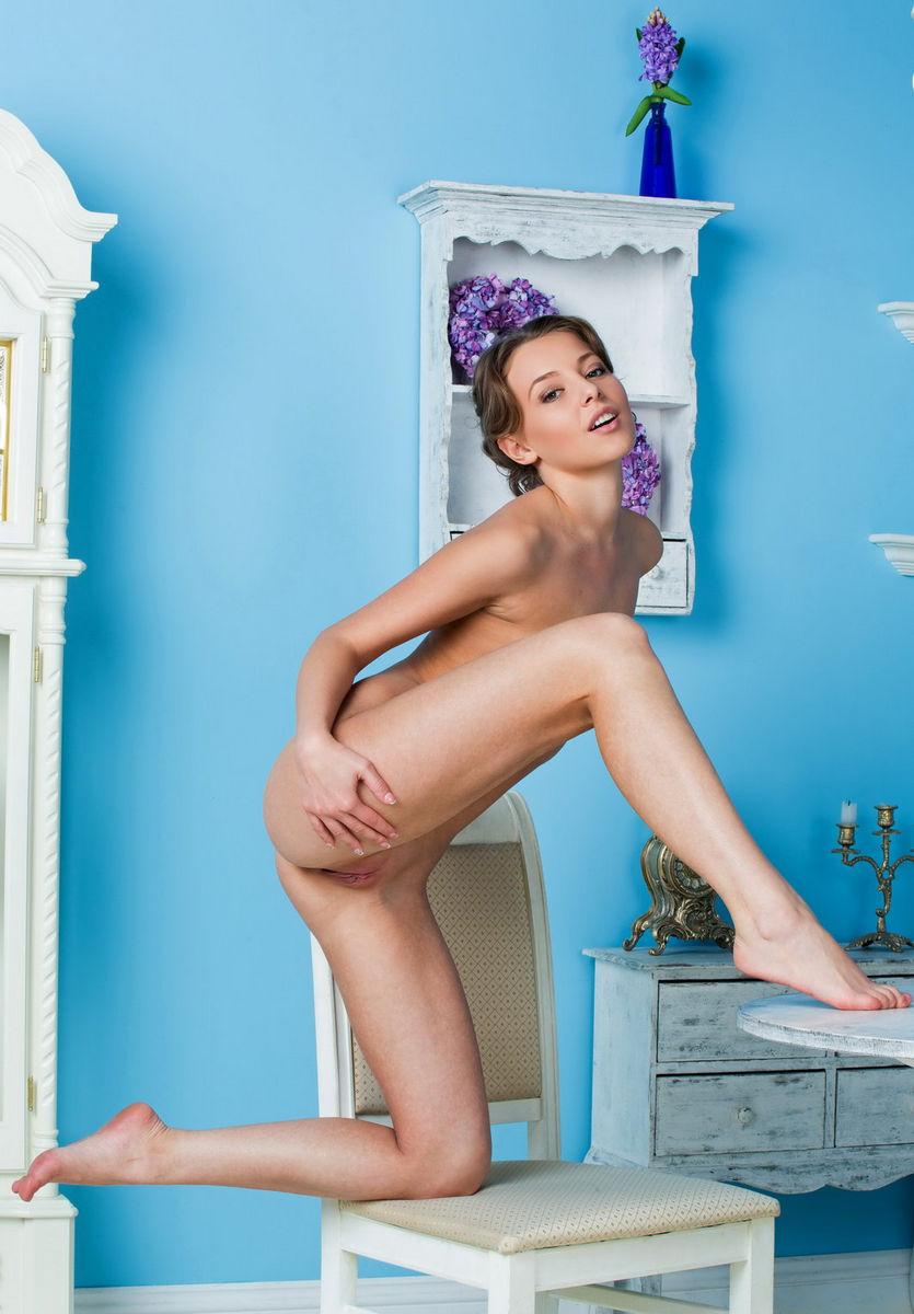 www sexy girl com