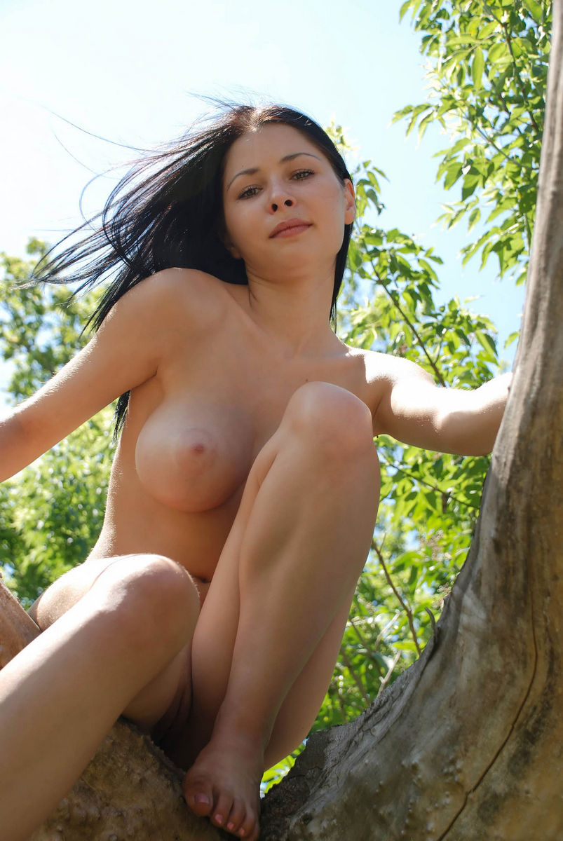 young wife sexy pussy