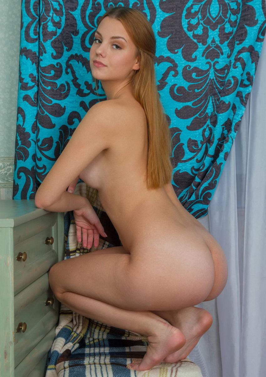 Ordinary Girl Mp Ordinary Girl Naked
