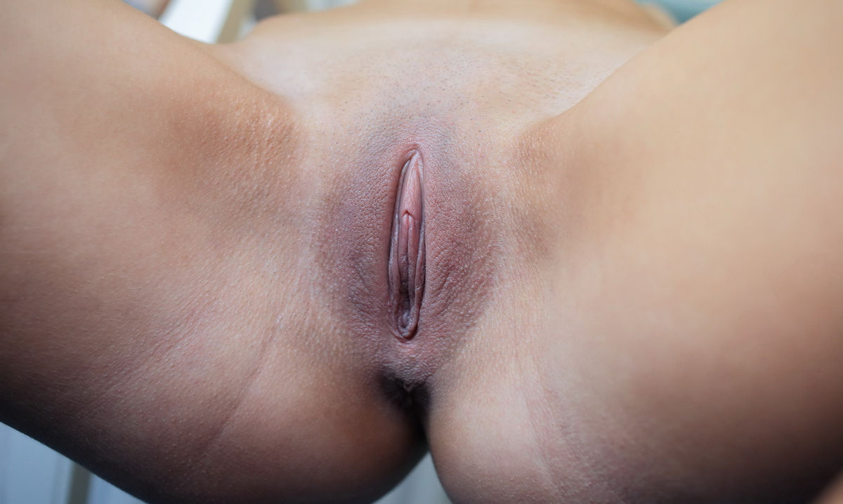 picture anal hard sex free galleries
