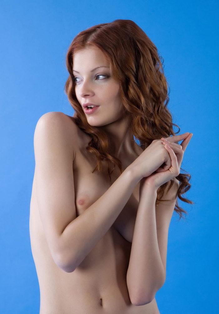 lilian garcia hot fake porn