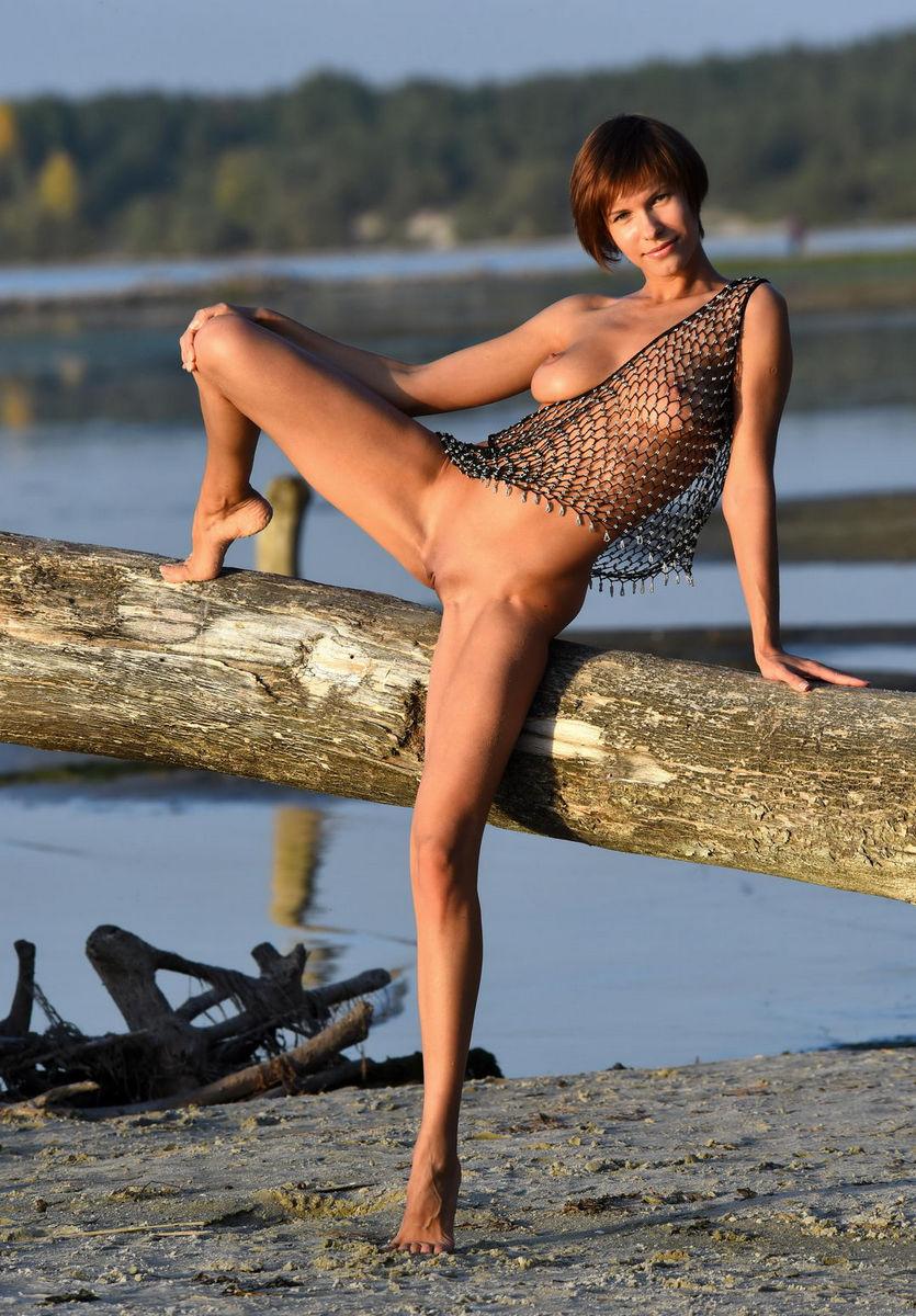 Sexy thick babes pics-8459