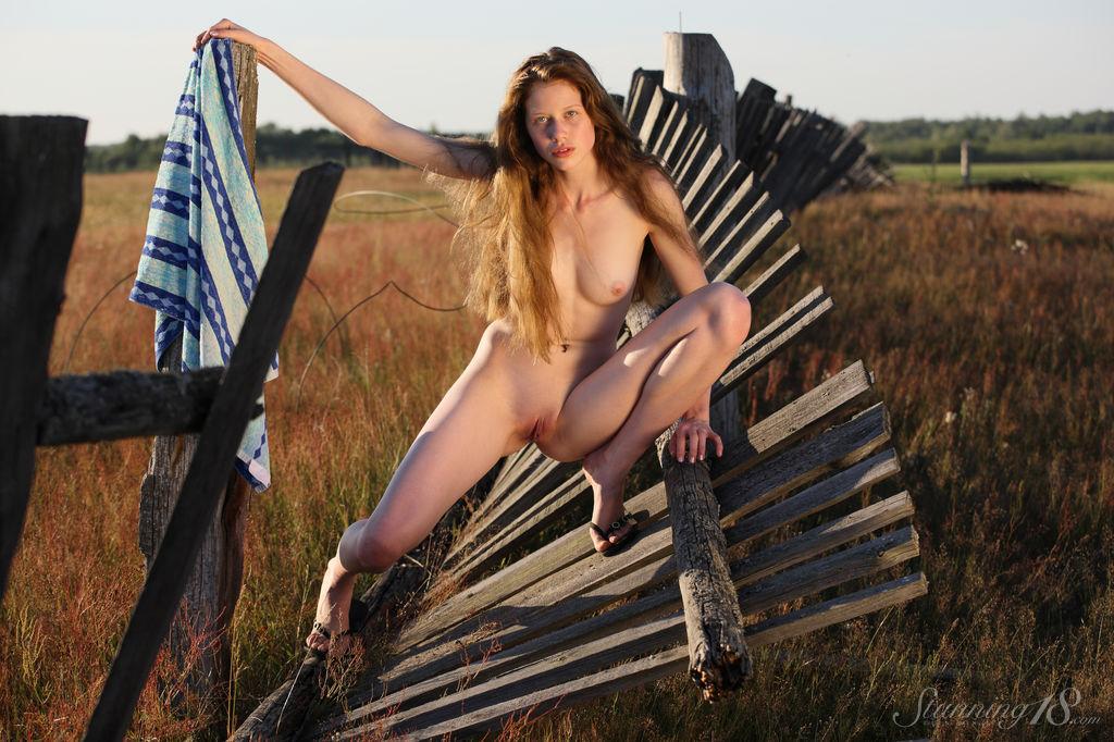 Summer Ranch 2