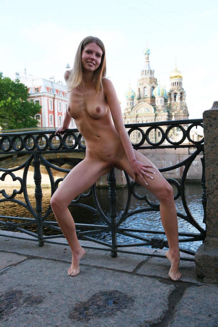 beautiful honeymoon sex nude