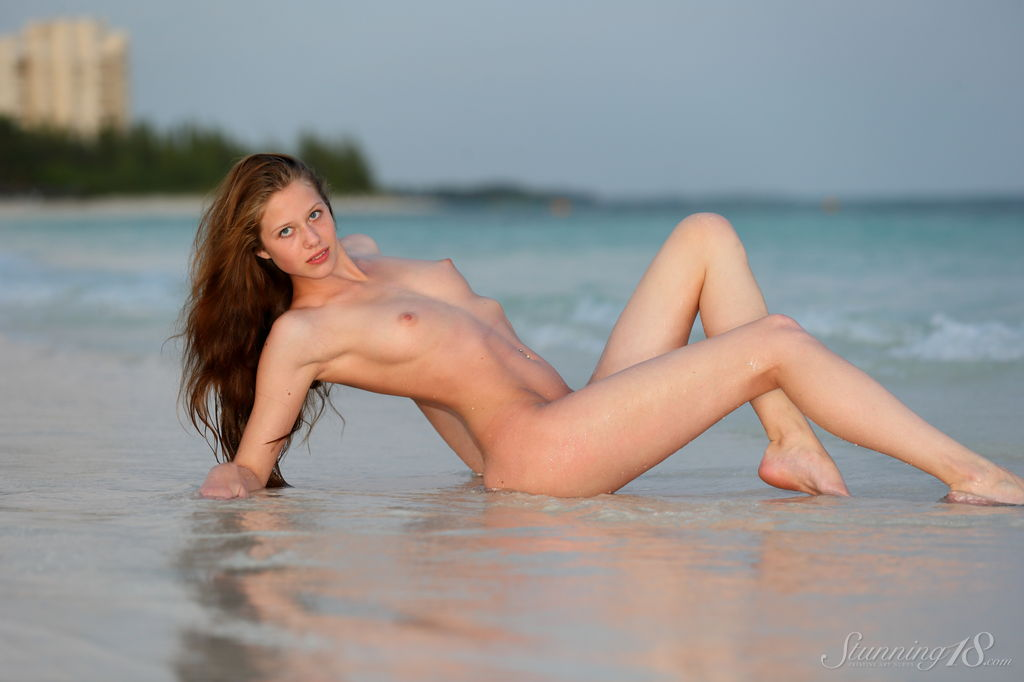 Pity, Bahamas nude beach girls similar
