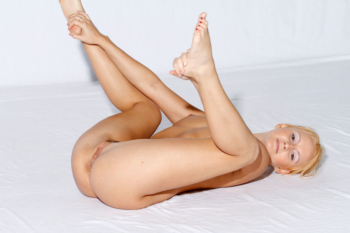 Seems excellent Hot girl flexible naked already discussed