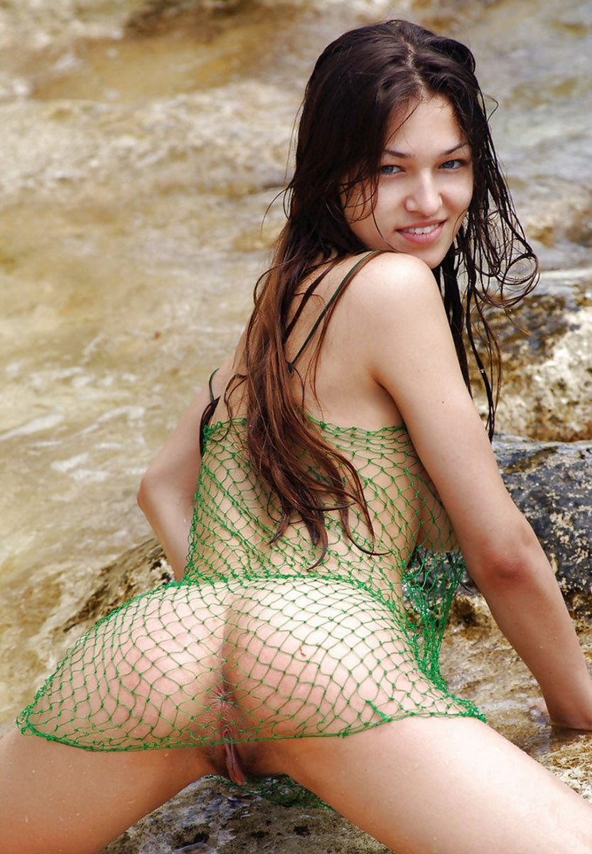 consider, chubby twerking handjob penis on beach topic read?