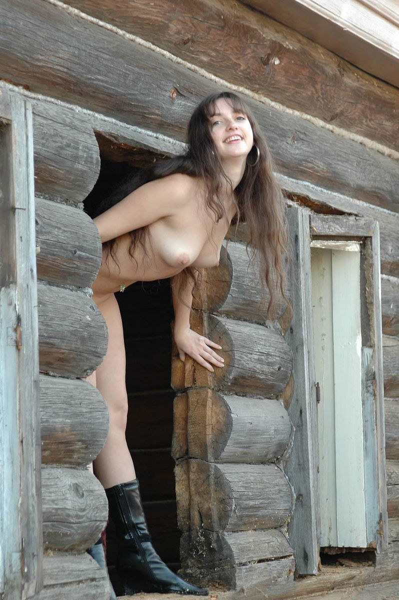 sexiest naked russian babes