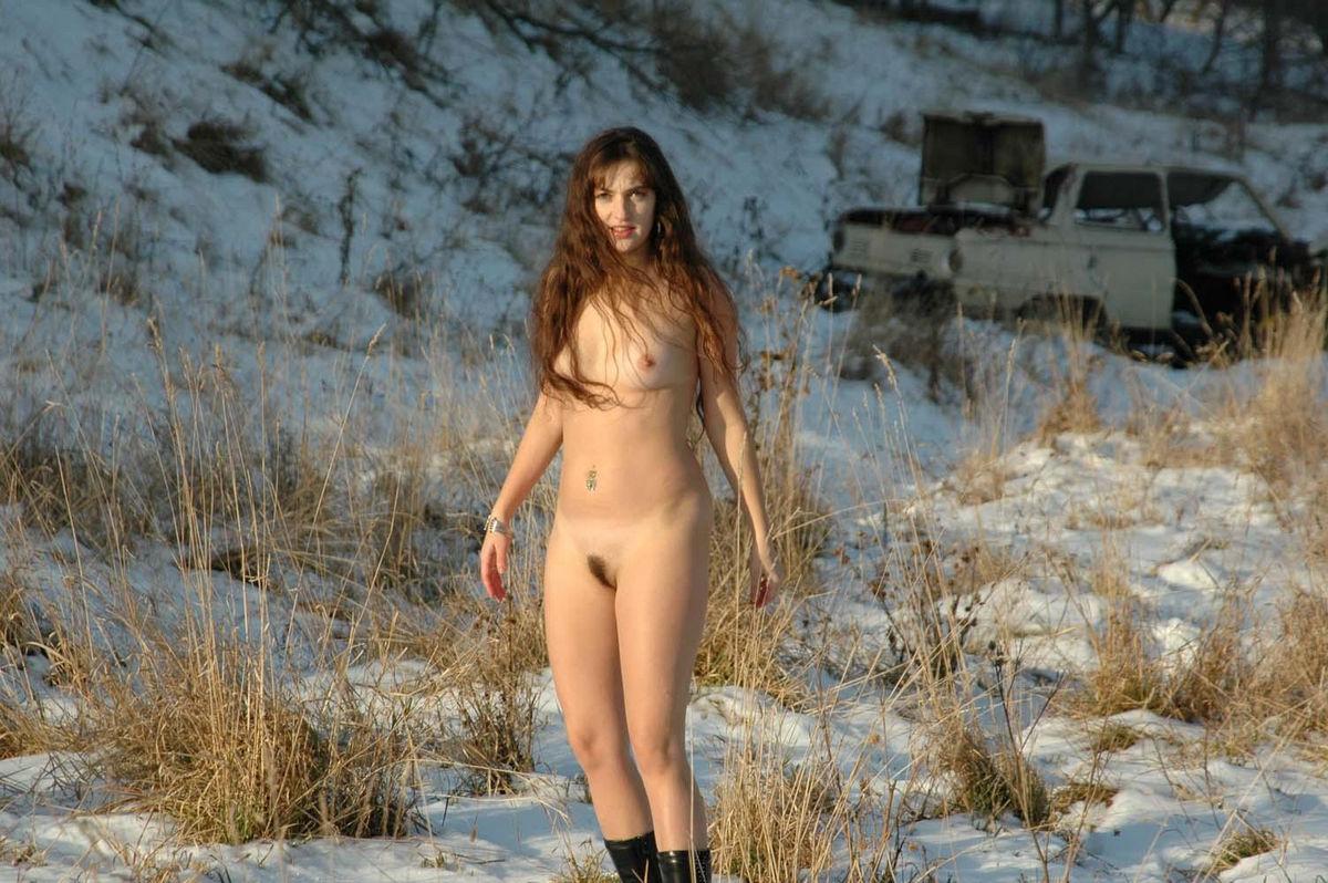 ebony the body xxx naked photos