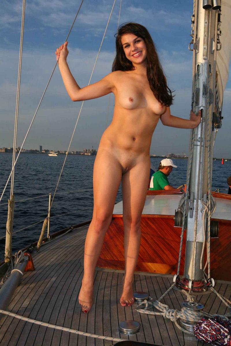 Black naked girls pics-7570