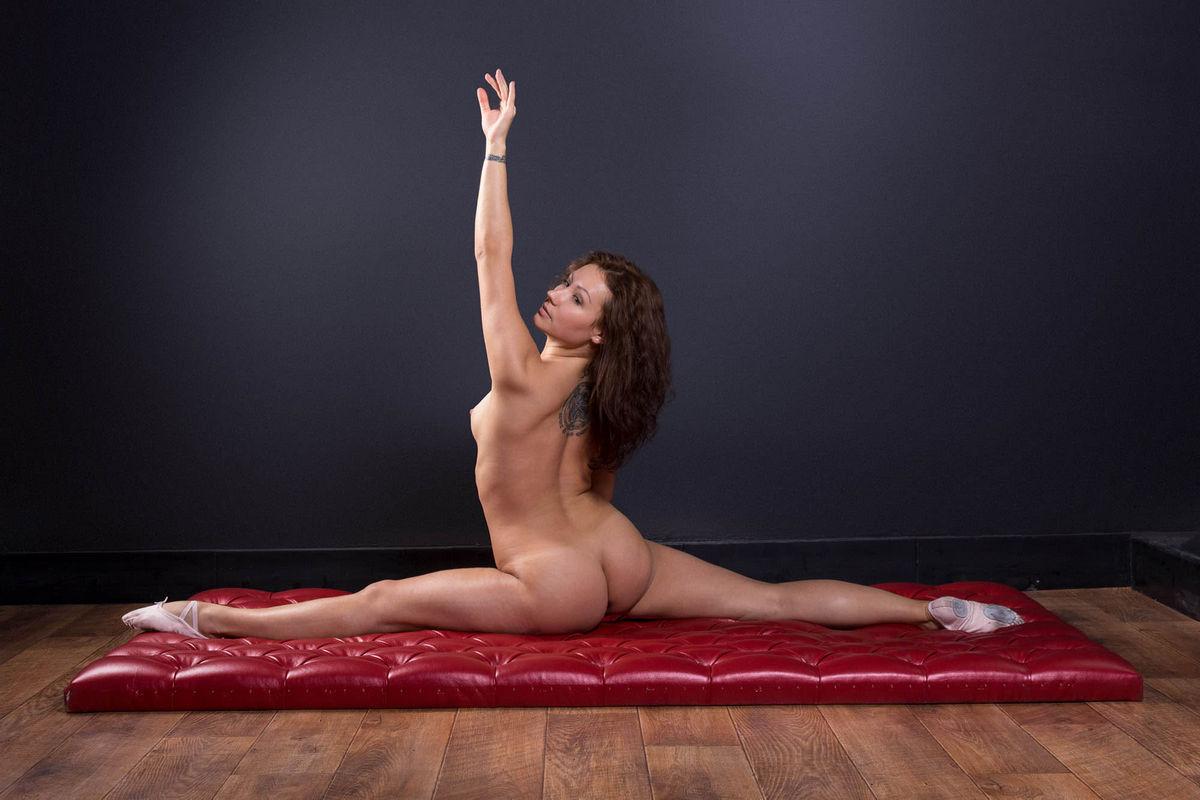 porno-s-krasivoy-gimnastkoy-gimnastkoy
