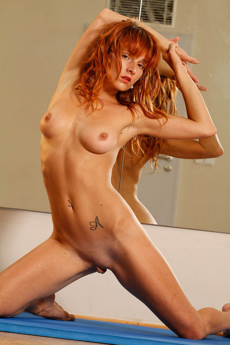ghagra choli sexy nude strip sex