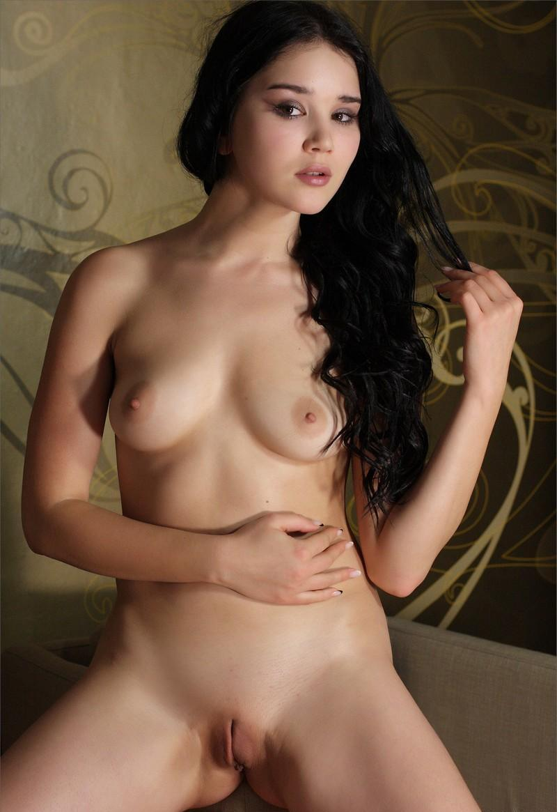 Sexy women with pussy showing-4741