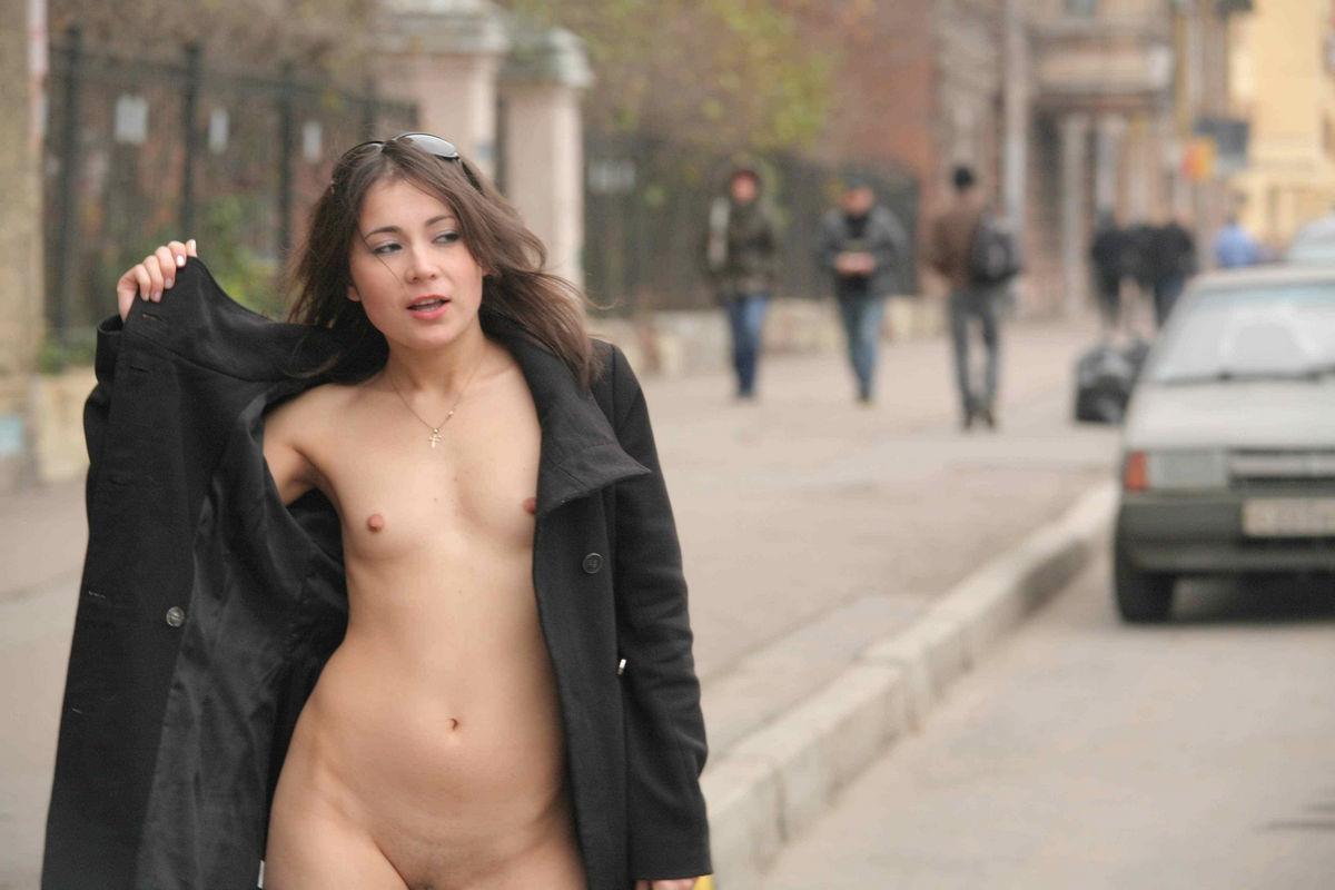 nudity-on-hussian-streets-italian-girls-anal-porn