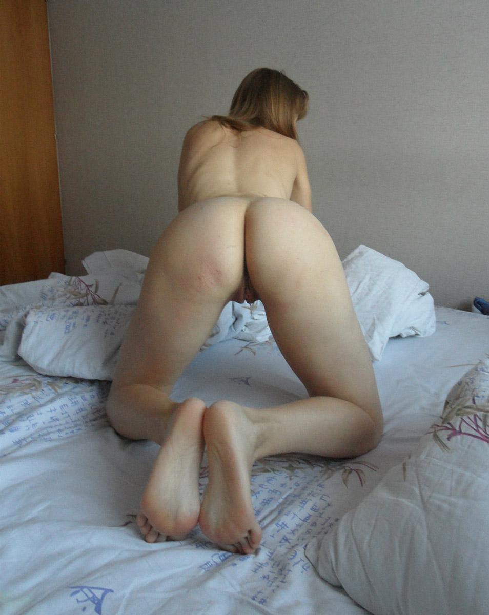 Nude girl links-4107