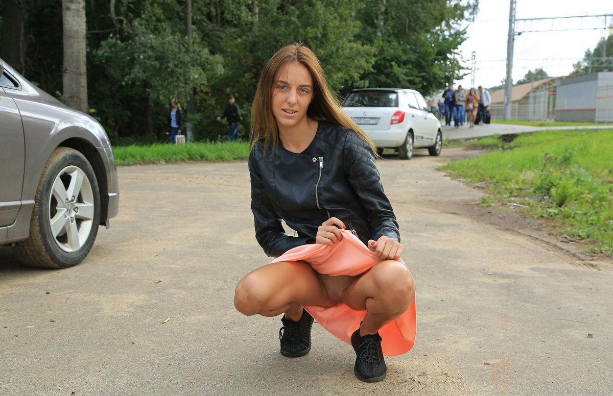 pod-yubkoy-russkaya