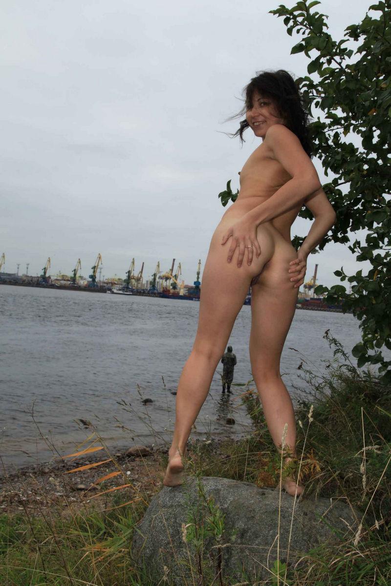 tamil actress simran nude