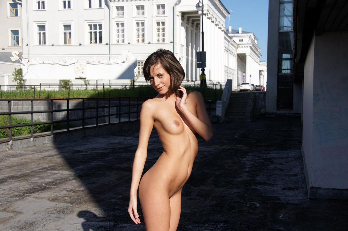 golie-devushki-kazani-foto