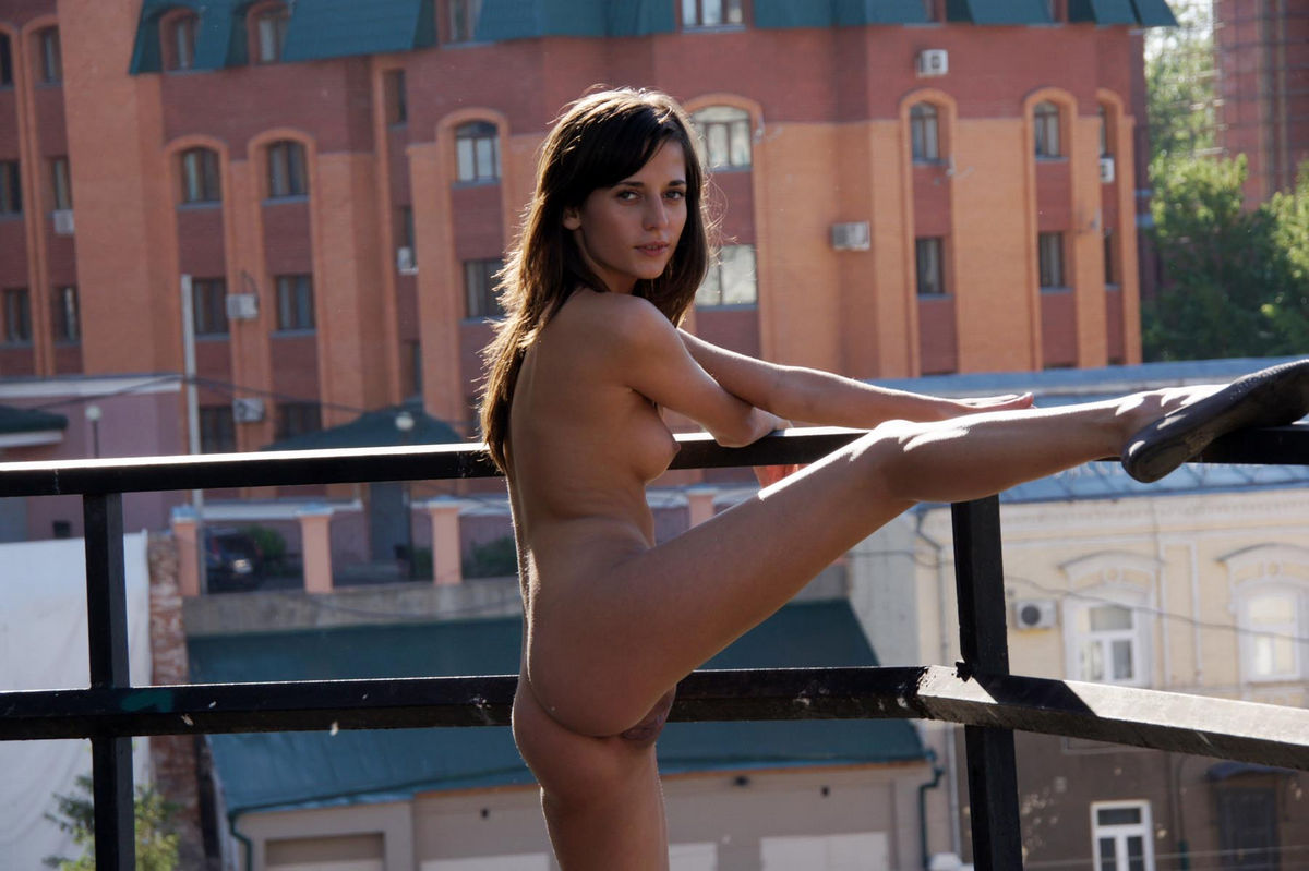 Секси тела студенток, Порно студентов - Наивный секс студентов без комплексов! 26 фотография
