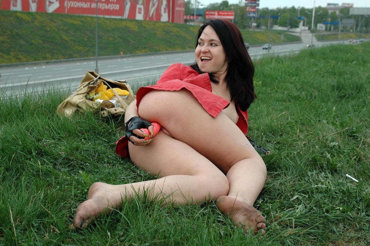 nude teen pic female free