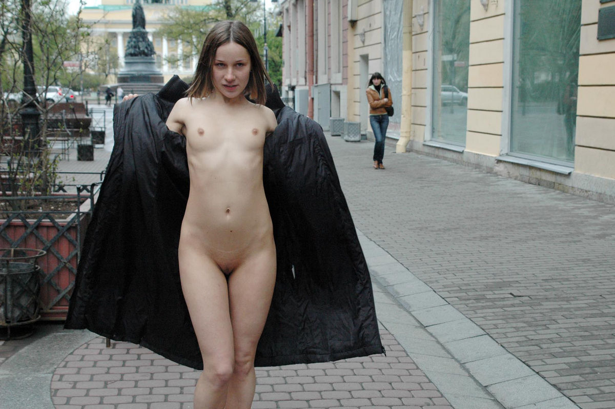 russia girls sweet pussy