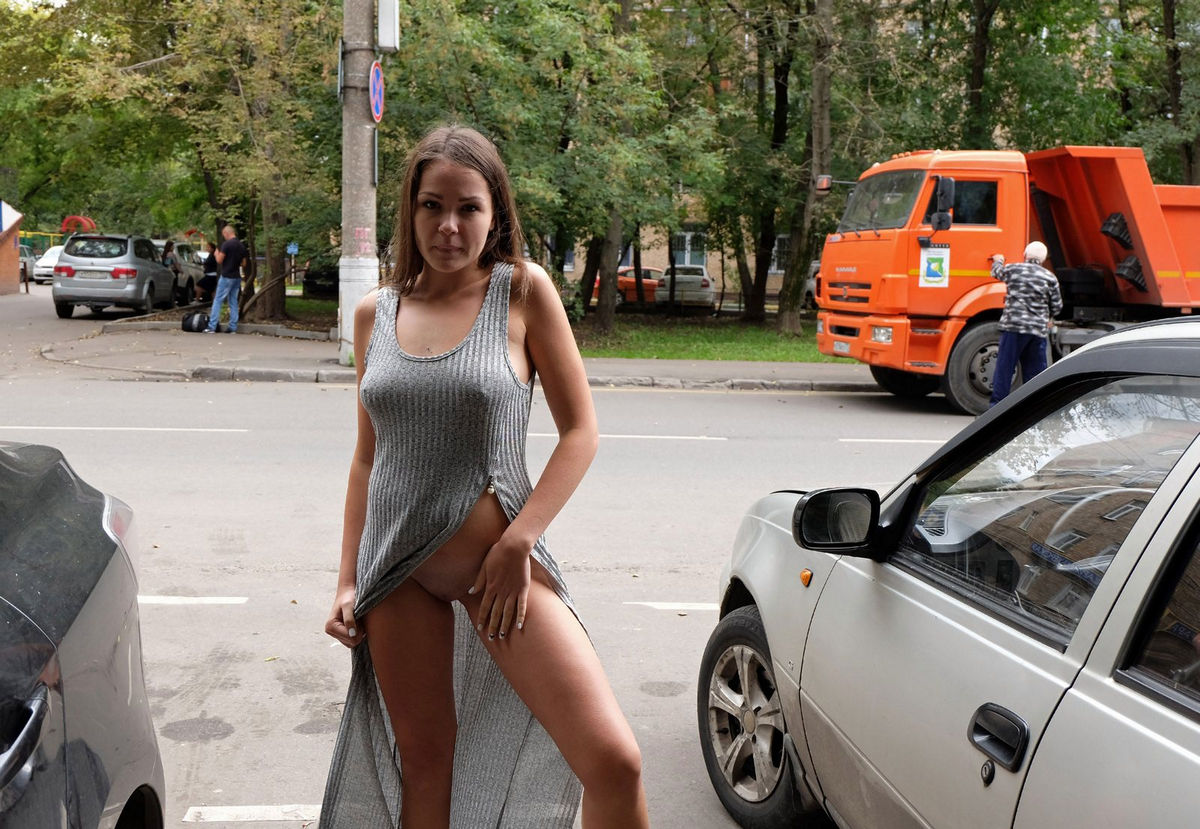 Ххх улица фото, Голые на улице. Порно фото на улице 25 фотография