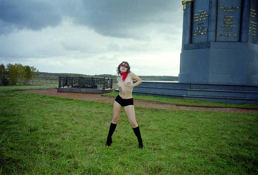 Sara paxton naked