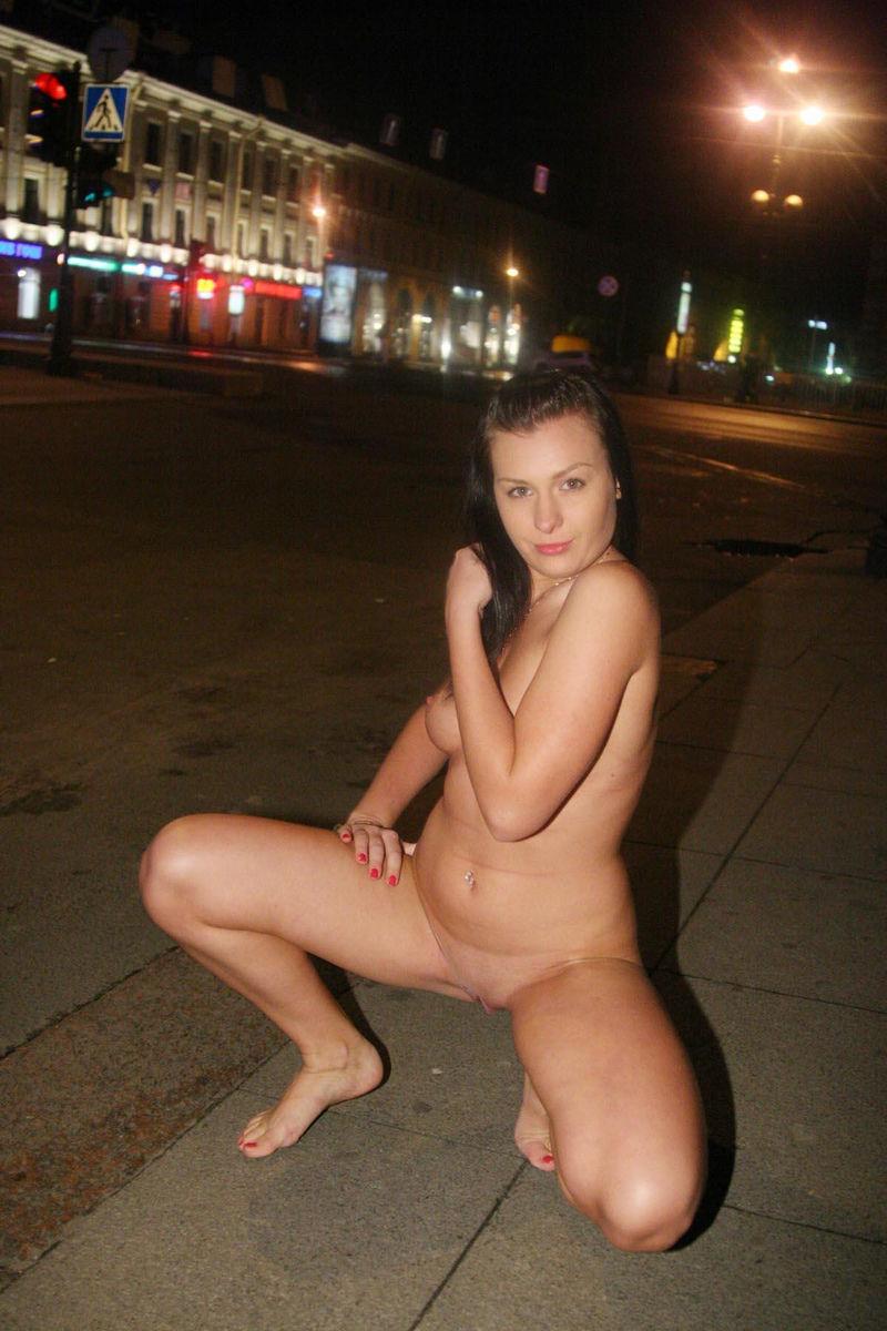 nude beautiful pregnant women fucking